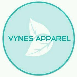 vynes_apparel